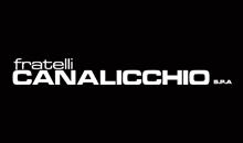 icon-canalicchio