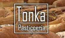 icon-tonka